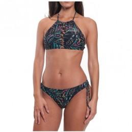 ALPHADVENTURE Bikini Inay...