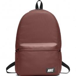 Nike Sportswear HeritageMochila BA4990-236