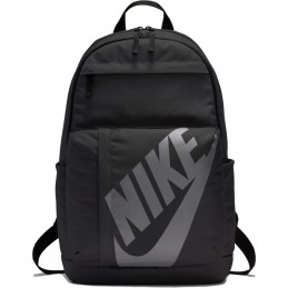 Nike Sportswear Hayward Futura Backpack BA5217-010