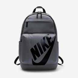 Nike Sportswear Hayward Futura Backpack BA5217-020