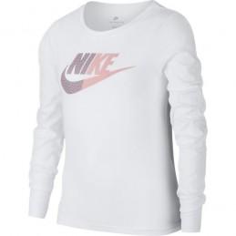 Nike SportswearGirls'...