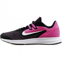 Nike Downshifter 9 (GS)...