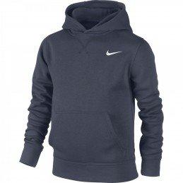 Boys' Nike YA76 Training...