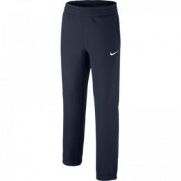 Pantalón Chandal Nike...