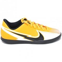 Nike Vapor 13 Club IC...