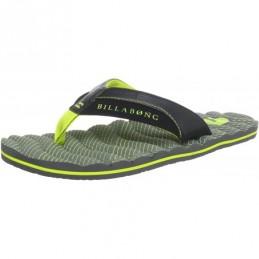Billabong Spirit Sandals...