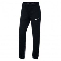 Pantalón Niña Nike Girl's...