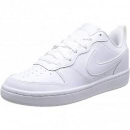 Nike Court Borough Low 2,