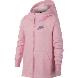 Nike SportswearSudadera con...