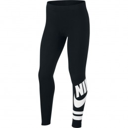 Nike SportswearLeggings con...