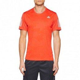 Adidas Response Tee M