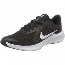 Nike Downshifter 10 (GS)...