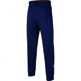 Nike ThermaPantalón de entrenamiento con patrón gráfico - Niño 943371-478