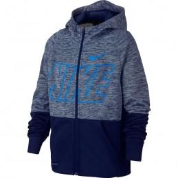 Nike ThermaSudadera con...
