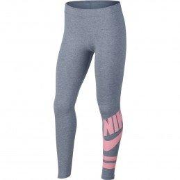 Nike SportswearLeggings con...