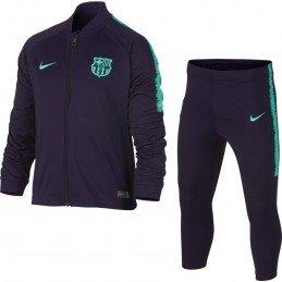 Nike Dry FC Barcelona...
