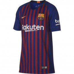 Nike Breathe FC Barcelona...