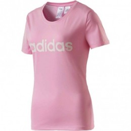 adidas D2m Solid T-Shirt...