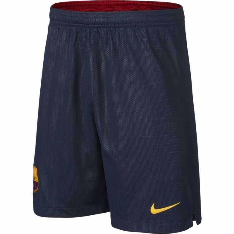 8be315415 Nike Breathe FC Barcelona Home StadiumPantalón corto - Niño/a 894472-451