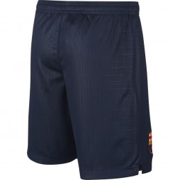Nike Breathe FC Barcelona Home StadiumPantalón corto - Niño/a 894472-451