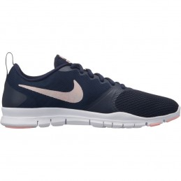 Women's Nike Flex Essential Training Shoe 924344-402