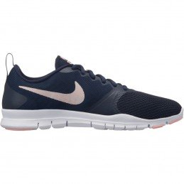 Women's Nike Flex Essential...