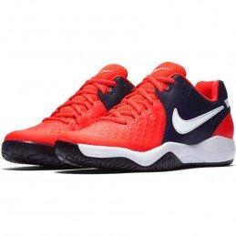 Men's Nike Air Zoom...