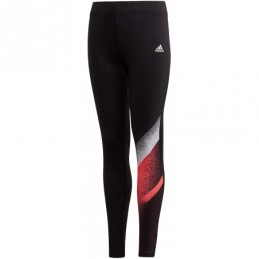 adidas YG UC Tight Mallas,...