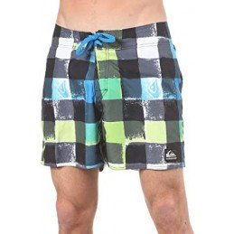 Quiksilver Boardshorts Men...