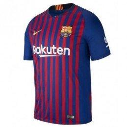 Nike FC Barcelona Primera...