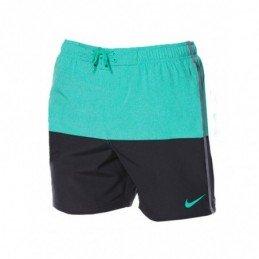 "NIKE 5,5"" Volley Pantalones..."