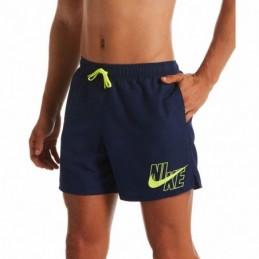 NIKE 5 Volley Short...