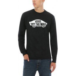 Vans Otw Long Sleeve...