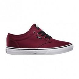 Vans Atwood, Sneaker Unisex...
