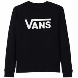 Vans_Apparel Vans Classic...