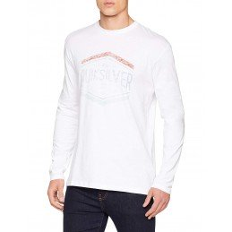 Quiksilver SKETCHMEMBERLS M...