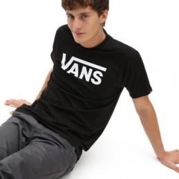 Camiseta Vans MN VANS CLASSIC