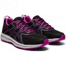 Asics Trail Scout Mujer 2021