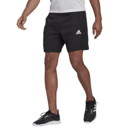 Short Adidas AEROREADY hombre
