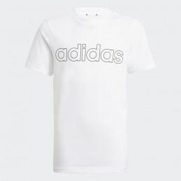 Camiseta Adidas BLIN T