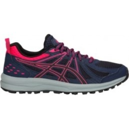Asics Frequent XT Women's...