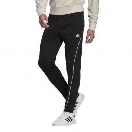 Pantalón chándal Adidas...