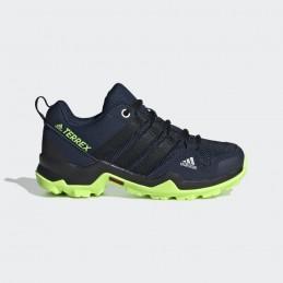 Adidas Terrex AX2R K Niño