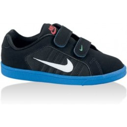 Nike - NIKE COURT TRADITION...