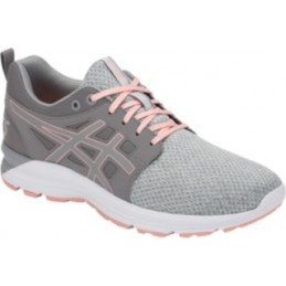 ASICS WOMAN GEL-TORRANCE...