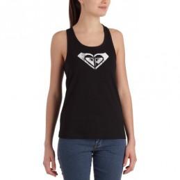 Roxy Beach Brights Camiseta...