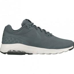 Nike 844836-300 Zapatillas...