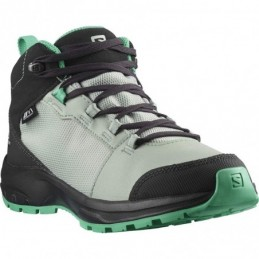 Zapatillas Salomon OUTWARD...