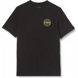 Camiseta Vans Vans...