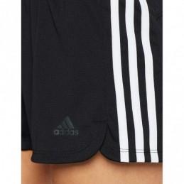 Pantalón corto Adidas PACER...
